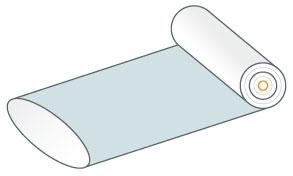 Rękaw foliowy