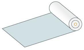 Taśma foliowa