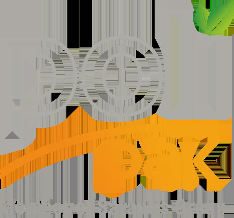 Polipak DE