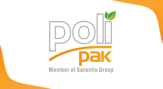 Logo Polipak w nowej odsłonie!
